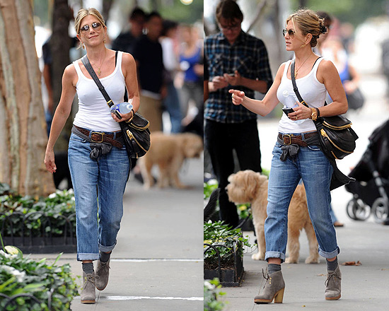 jennifer-aniston-prada-suede-lace-up-ankle-boots
