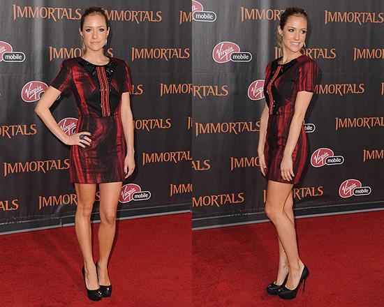 f864306f60c Kristin Cavallari Style and Fashion – CelebrityFashionista.com