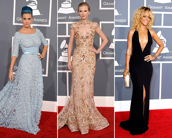 2012-grammys-katy-perry-taylor-swift-rihanna