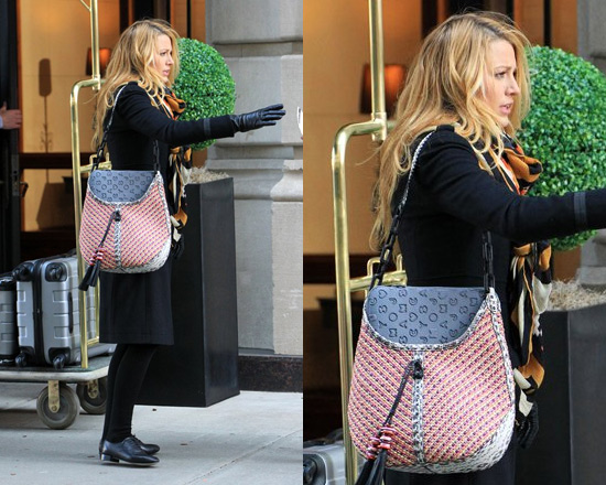 blake-lively-jimmy-choo-lara-bag-marc-jacobs-computer-case