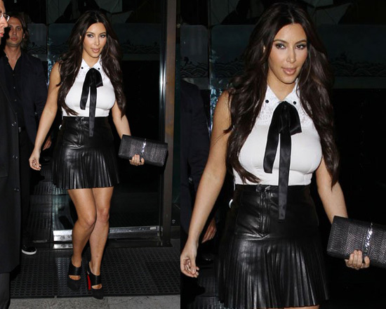 kim-kardashian-christian-louboutin-catalina-watersnake-clutch