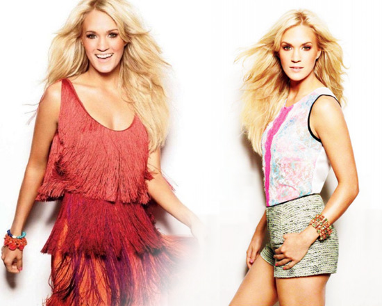 carrie-underwood-elle-canada-2012-style