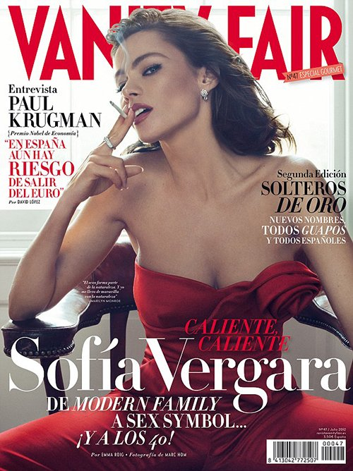 http://www.celebrityfashionista.com/wp-content/uploads/2012/07/sofia-vergara-Valentino-Techno-Couture-Strapless-Jumpsuit.jpg