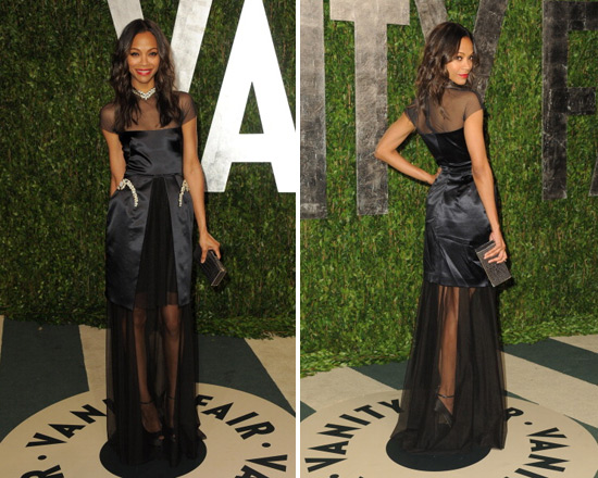 zoe-saldana-Marios-Schwab-The-Gloria-full-length-dress