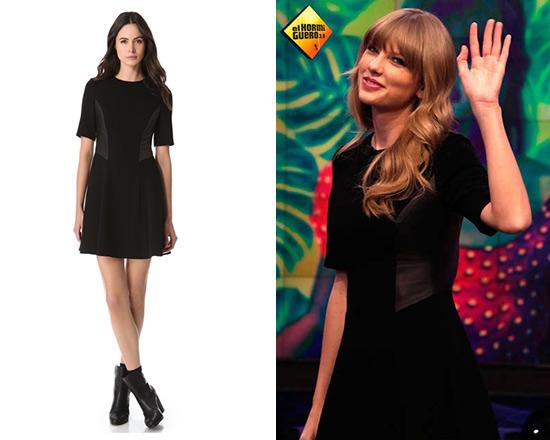 taylor-swift-Rag-&-Bone-Ruby-dress