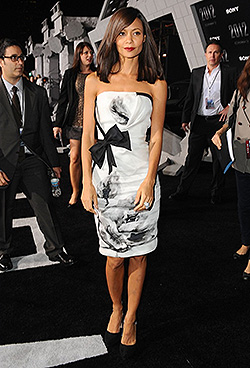 thandie-newton-Prabal-Gurung-dress