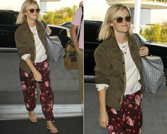 reese-witherspoon-Current-Elliott-The-Soldier-Jacket-green-combat