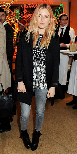 sienna-miller-Stella-McCartney-heart-print-blouse
