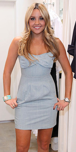 amanda-bynes-Heartloom-Piers-Dress-in-Misty-Blue
