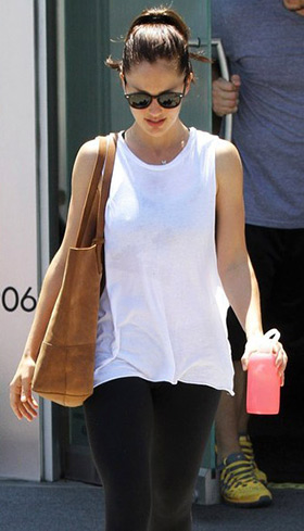 minka-kelly-bkr-Glass-Water-Bottle-Candy