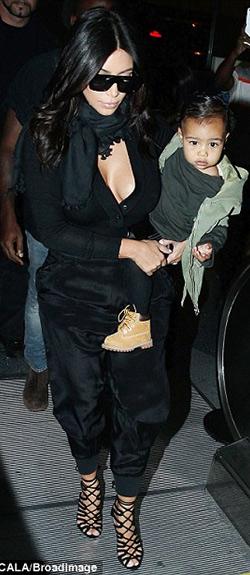 kim-kardashian-Paige-Denim-Jadyn-Classic-Silk-Jogger-Pants