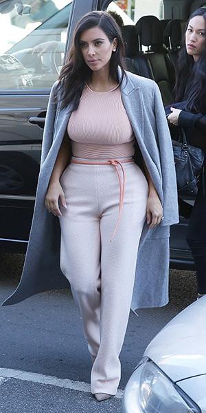 kim-kardashian-Jonathan-Simkhai-Cropped-ribbed-knit-top