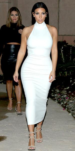 kim-kardashian-Torn-by-Ronny-Kobo-Thiadora-Ponte-Dress