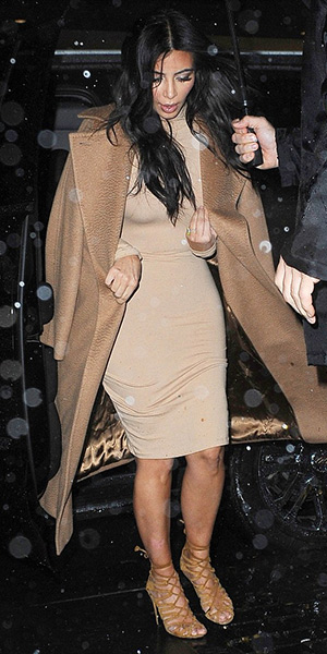 kim-kardashian-Max-Mara-Manuela-coat