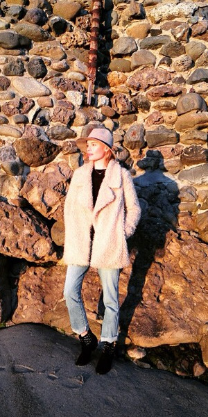 kate-bosworth-Tularosa-Violet-Faux-Shag-Coat