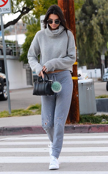 28e038c51c Kendall Jenner Style and Fashion – CelebrityFashionista.com