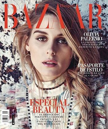 Olivia Palermo Style And Fashion Celebrityfashionista Com