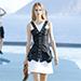 Louis Vuitton Resort 2017 Dress