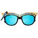 Anna Karin Karlsson Magpie Sunglasses